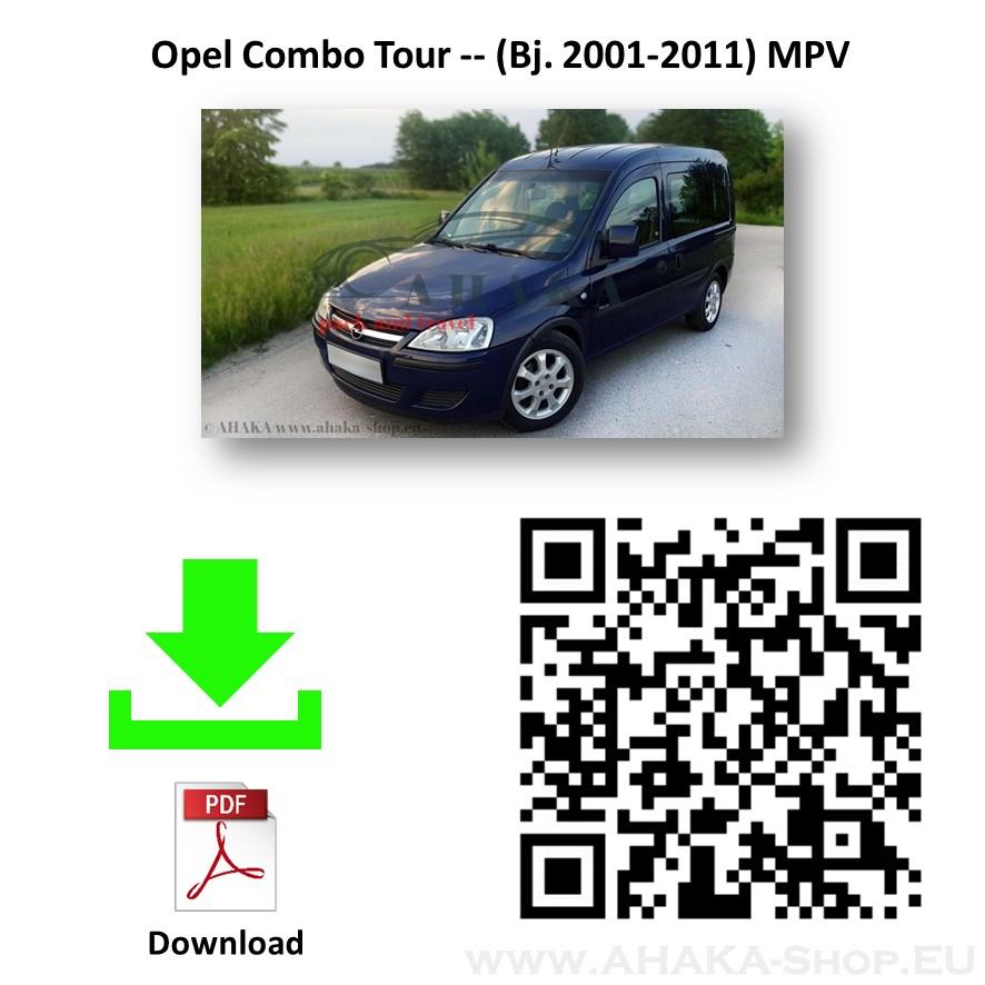Pare-chocs avant malle Transporteur Bar Toyota Yaris 2006-2011 Neuf Haute Qualité